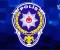 Türk Polis Teşkilatının 174. Kuruluş Yıkdönümü