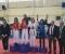 2018-2019 Liseler Arası Gençler A Kategorisi Taekwando İl Seçimi