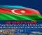 BUGÜN 18 EKİM...KARDEŞ AZERBAYCAN'IN AZADLIK GÜNÜ
